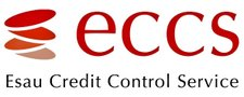 ECCS Logo
