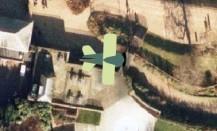 Google Flight Sim