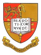 Birkenhead School logo