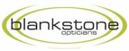 blankstone logo
