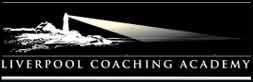 Liverpool Coaching Academtlogo