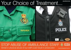 ambulance-poster-new.jpg