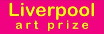 Liverpool Art Prizelogo
