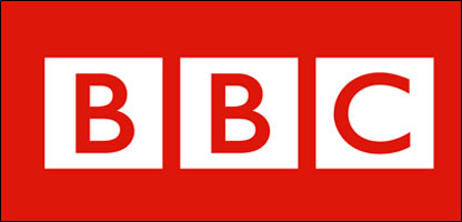 http://liverpoolchamber.files.wordpress.com/2008/01/bbc-logo.jpg
