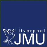 ljmu-colour-logo.jpg