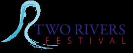 two-rivers-logo.jpg