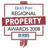 property-awards-08-logo.jpg