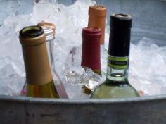 wine-bottles.jpg