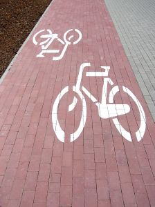bicycle_path