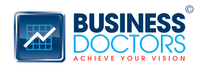 business-doctors-logo