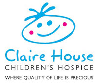 claire-house-logo