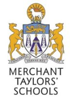 merchant-taylor-latest-logo