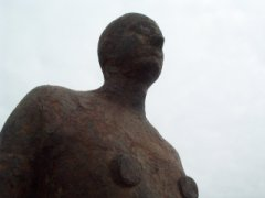 gormley-small