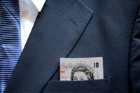 money-pocket