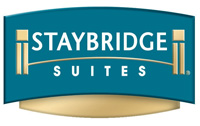 staybridge-logo-smaller-new