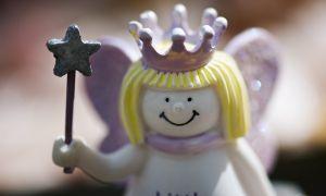 xmas-princess