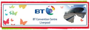 btconvention