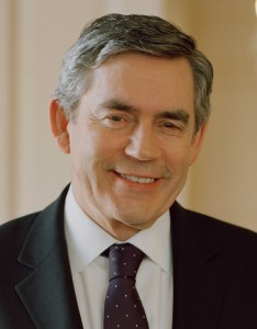 gordon_brown_pm