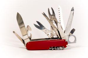 pocket_knife