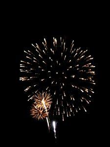 994200_fireworks_7