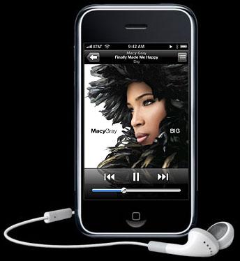 apple_iphone_2