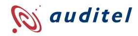 auditel_logo