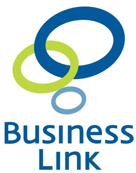 b_link_logo2