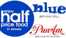 blue_panam_ad
