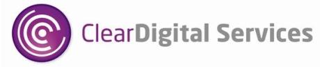clear-digital-logo