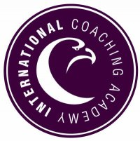 coaching-academy-logo