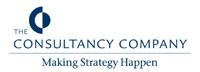 consultancy_company_logo