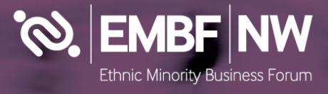 embf-logo