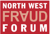 fraud_forum