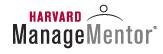harvard_mentor
