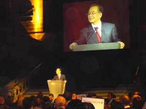 chinese_premier_09