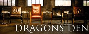 dragonsden_flyer_2009_final