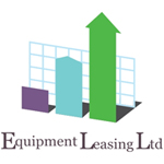 equipment_leasing_logo-copy