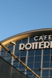 rotterdam_wilhelminapier