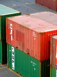 shipping_cargo_containers