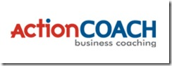 action_coach_logo