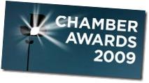 Chamber_Awards_09