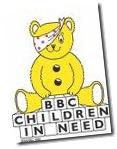 Children_in_need