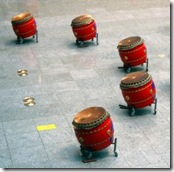 chinese_drum_set