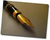 golden_pen