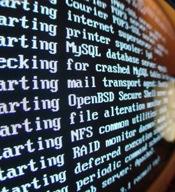 server-startup.jpg
