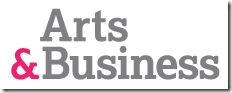 Arts_business_logo