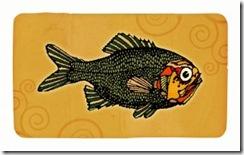 fish_card