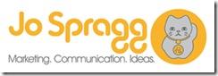 jospragg-logo