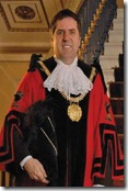 lord mayor_tcm21-125887
