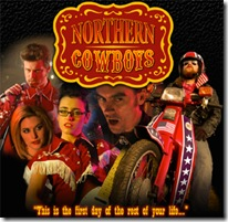 Northern_cowboys